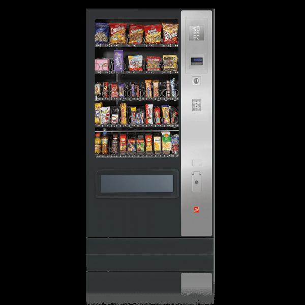 snacks automaten hofmann. Black Bedroom Furniture Sets. Home Design Ideas
