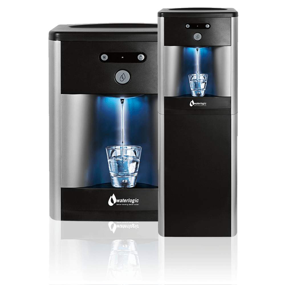 Wasserspender Waterlogic 2 Firewall - Automaten Hofmann